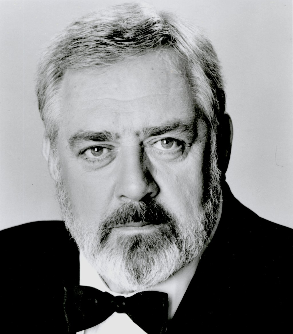 Watch Raymond Burr video